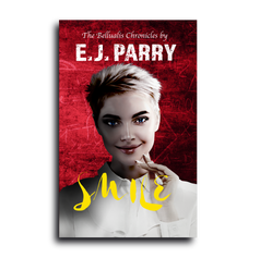 Smile by E.J. Parry