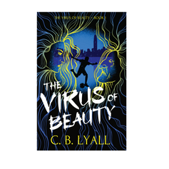 The Virus of Beauty.png