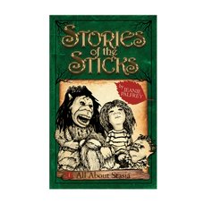 Stories of the Sticks.png