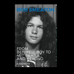 Bob Smeaton.png