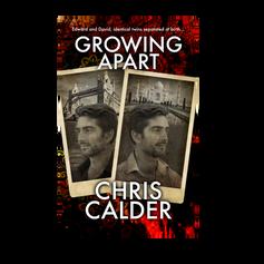 Growing Part