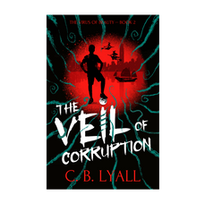 The Veil of Corruption.png