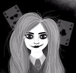 Alice%2520Joker_edited_edited.jpg