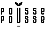 Pousse PP.png