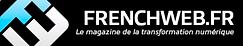 FrenchWeb.png
