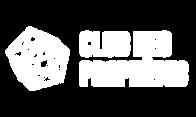 logo_CDP_White.png