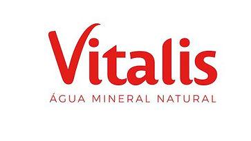 LOGOS-VITALIS-08 (1).jpg