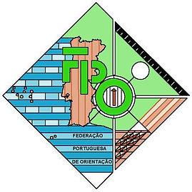 Logo_FPO.jpg