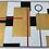 Thumbnail: Area
