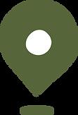 picto lieu vert.png