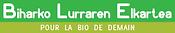 logo_ble-0b915.png