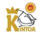 LOGO_AOP_Kintoa-min.png