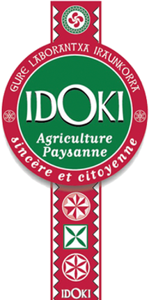 logo-idoki-Sud-Corner-2.png