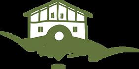 Lekukoa - logo vert - sans rond.png