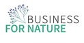business for nature logo.png