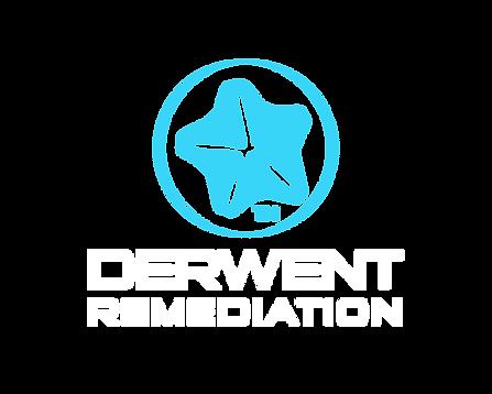 Derwent Remediation-2-300.png