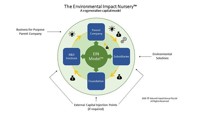 New EIN Model - centre focus.png