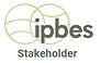 IPBES Stakeholder logo.png