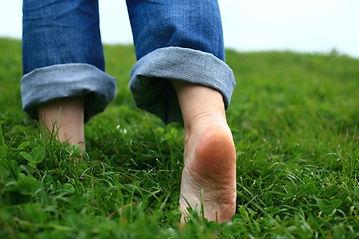 walking in grass.jpg