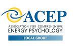 ACEP-MemberIcon_LocalGroup-01.jpg