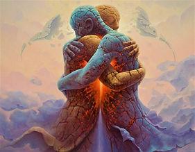 soulmate hugging.jpg