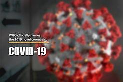 COVID-19-696x464.jpg