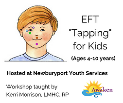 EFT _Tapping_ for Kids NYS.png