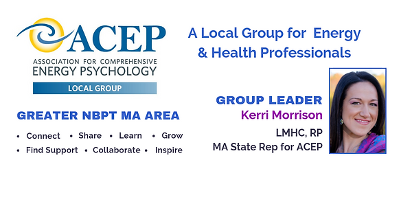 ACEP Local Greater NBPT MA general image
