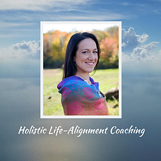 Holistic Life-Alignment Coaching.png