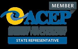 ACEP-MemberIcon_State-Representative-01.