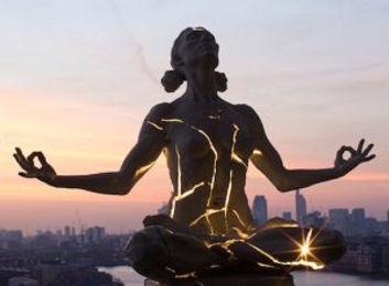 Cracked-Light-Woman-Sculpture-5a-300x221