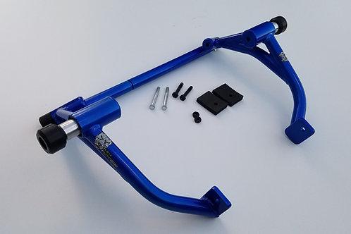 99-06 Honda F4/F4I IRX4 CRASH CAGE