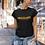 Thumbnail: Tshirt femme Meduzarts