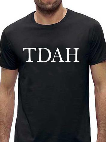 T-shirt personnalisé Québec, t-shirt éco-responsable, vêtements personnalisés Québec, impression t-s