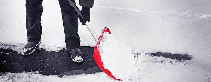 snow-removal-image.jpg