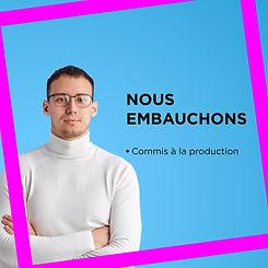 EMBAUCHE-AVRIL 2021-02.jpg