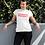 Thumbnail: Tshirt femme Saturday