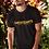 Thumbnail: Tshirt homme Meduzarts