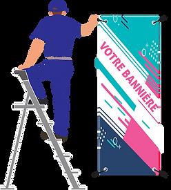 T-shirt personnalisé Québec, t-shirt éco-responsable, vêtements personnalisés Québec, impression t-shirt, impression vêtements, sérigraphe, bannière, banderole, autocollant, articles promotionnels, design graphique, T-shirt et Image Express Québec,