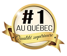 T-shirt personnalisé Québec, t-shirt éco