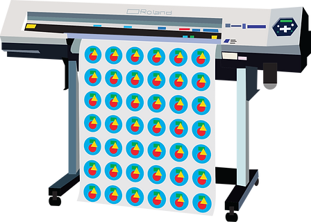 machine a print logo roland 2.png