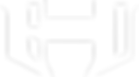 HendricksonLogo grey outline_edited.png
