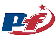 Pfisd Logo.jpg