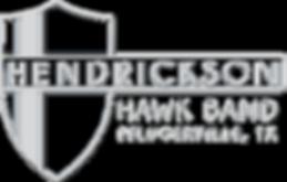 Hendrickson Shield White SM.png