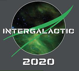 intergalacticlogo.PNG
