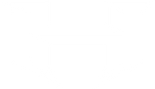 HHS H Logo2_1.png