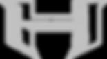 HendricksonLogo grey outline.png