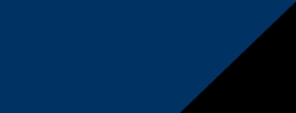 Blue header_2_4x.png