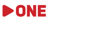 OnePoint%20Business%20Solutions%20-%20Lo