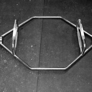 Trap-tanko 25kg
